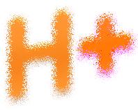 File:H+ 1.PNG
