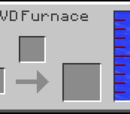 CVD-Furnace