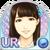 Yamaki RisaUR01 icon