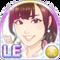 Iikubo HarunaLE01 icon