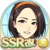 Taguchi NatsumiSSR04 icon