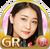 Wada AyakaGR02 icon