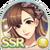 Hagiwara MaiSSR23 icon