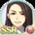 Wada AyakaSSR24 icon