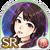 Yajima MaimiSR07 icon