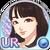 Nakanishi KanaUR01 icon
