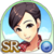 Ogawa RenaSR01 icon