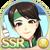 Wada SakurakoSSR08 icon