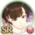 Miyamoto KarinSR01 icon