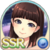 Yanagawa NanamiSSR04 icon