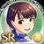 Ozeki MaiSR02 icon