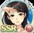 Yajima MaimiSSR23 icon