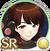 Ishida AyumiSR03 icon