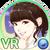 Tsugunaga MomokoVR01 icon