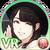 Yajima MaimiVR01 icon