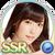 Fukumura MizukiSSR26 icon