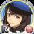 Wada AyakaR01 icon