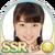 Aikawa MahoSSR06 icon