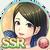 Hirose AyakaSSR01 icon