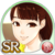 Morito ChisakiSR01 icon