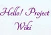 http://helloproject.wikia