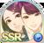 YajimaSuzukiSSR01 icon