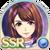 Kanazawa TomokoSSR07 icon