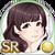 Miyazaki YukaSR03 icon