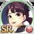 Aikawa MahoSR04 icon