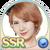 Okai ChisatoSSR25 icon