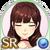 Fukumura MizukiSR05 icon