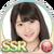 Miyamoto KarinSSR16 icon