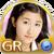 Sato MasakiGR02 icon