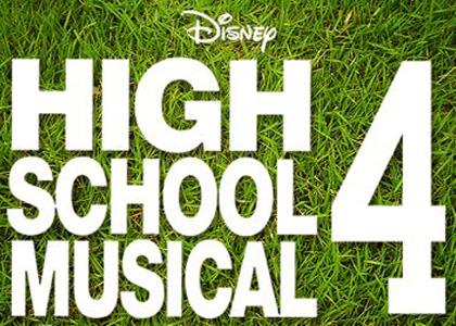 File:High School Musical 4 logo.jpg