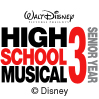 File:High School Musical 3 Icon.jpg