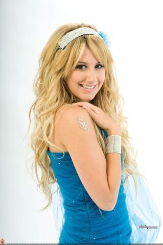 File:Sharpay 2.jpg