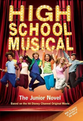 File:HSM1JuniorNovel.jpg