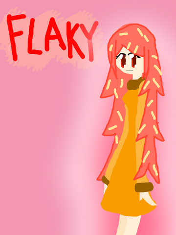 File:Flaky2.png