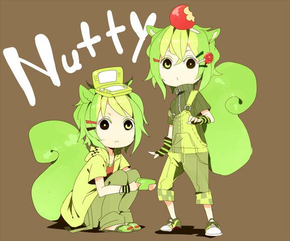 File:Nutty.full.838411.jpg