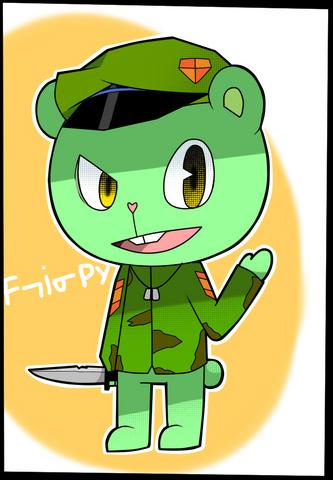 File:FlippyHalf.png