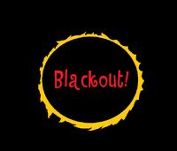 Blackoutcard