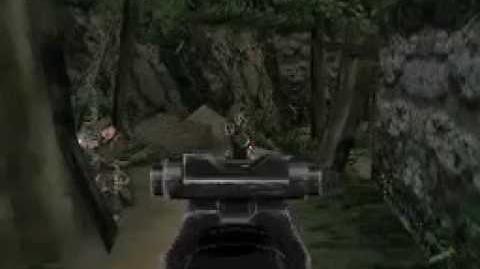 Call of Duty Modern Warfare Mobilized - Official GamesCom Trailer