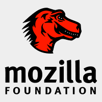 File:Mozilla Foundation Logo.png