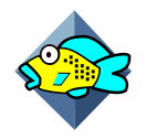 File:Xiphophorus Logo.png