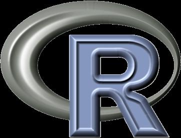 File:R Logo.png