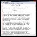 Thumbnail for version as of 01:54, November 11, 2010