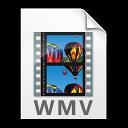 File:WMV.png