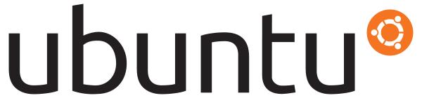 File:Ubuntu Wordmark Logo.png
