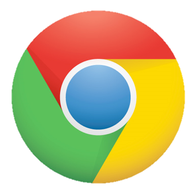 File:Chrome-logo-2011-03-16.png