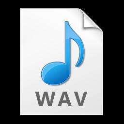 File:WAV.png